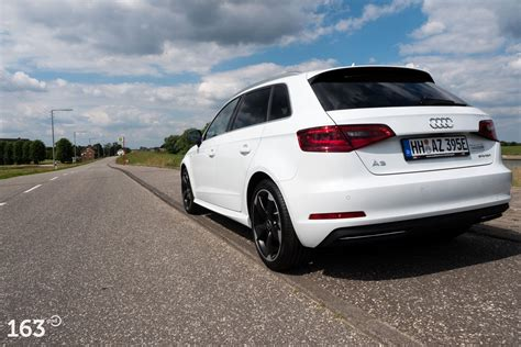 E Audi Reichweite by Audi A3 E Tron Test Reichweite Aufladen Ausstattung