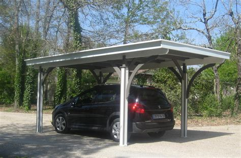 Pvc Car Port by Lean To Pergola Plans Penmie Bee