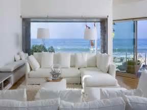 Living room beach theme decor for living room cool beach theme decor