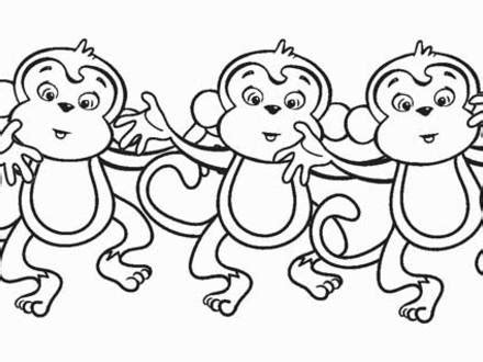 coloring pages black  white vector coloring page
