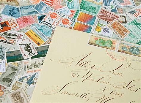 letterpress wedding invitations boston 49 best free printables wedding images on