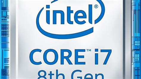 Punch 5 In 1 Home Design Software Free Download by Intel Bets On A Big Speed Boost For 8th Gen Core Chips Cnet