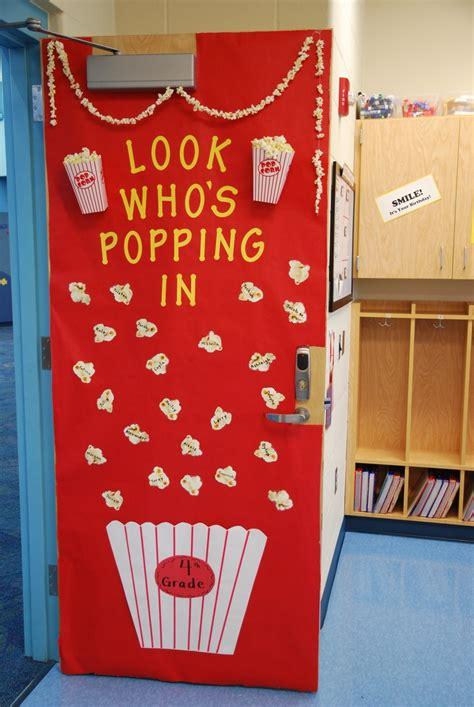 decor themes 67 best office door contest images on door