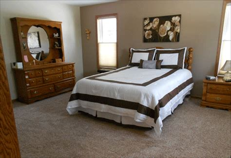earth tone bedroom ideas guest earth tone bedroom decorating ideas bedroom design