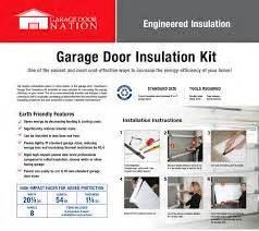 Garage Door Zone Promo Code The Garage Door Nation Coupon Discount Code Can Decrease