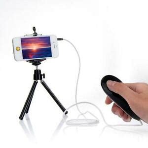 iphone tripod mounts holders ebay