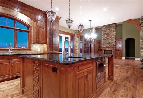 what are the best kitchen cabinets the best kitchen wall color for oak cabinets