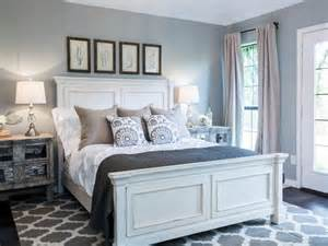 Fixer Upper Yours Mine Ours And A Home On The River Hgtv S Fixer » Ideas Home Design