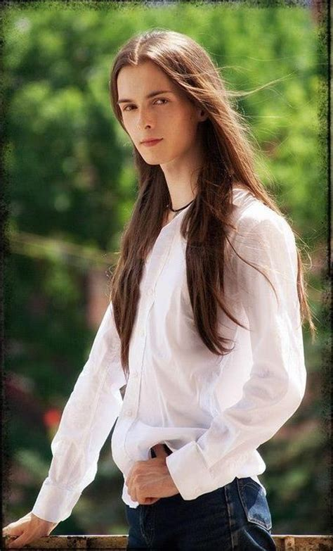 androgynous male models pinterest 2016 169 best androgynous images on pinterest hairstyles