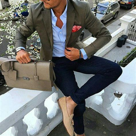 March Finds B5 Style by Best 25 Smart Casual Ideas On Business