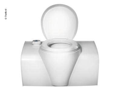 thetford toilet not opening banktoilet c502 x elektrisch wit opening links 67114