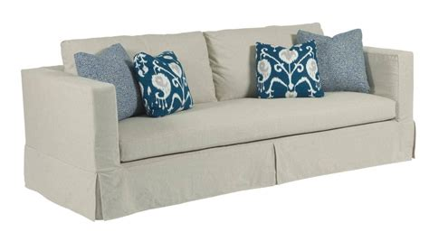contemporary sofa slipcovers contemporary sofa slipcovers