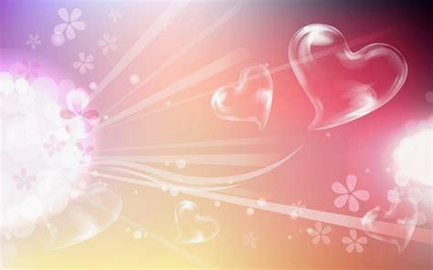 imagenes de corazones para fondo de pantalla lindos fondos de pantalla bonitos de amor imagenes de amor bonitas