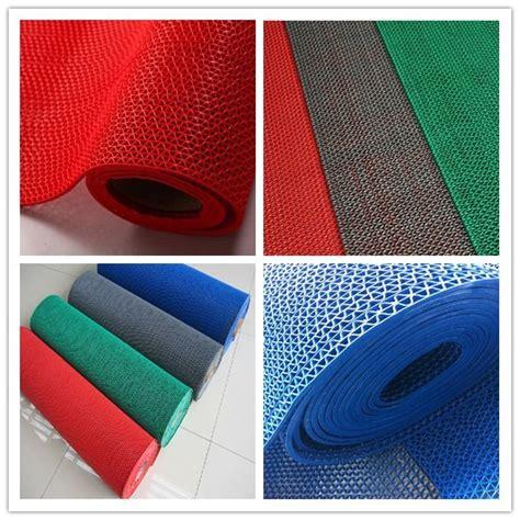 Buy Rubber Matting by Anti Slip Waterproof Rubber Matting Coil Roll Buy Rubber