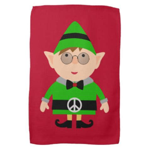 hippie christmas gifts t shirts art posters other