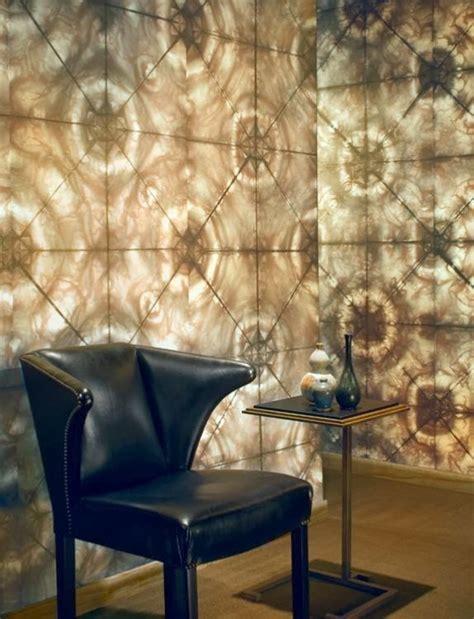 fiorito interior design wallpaper maya romanoff