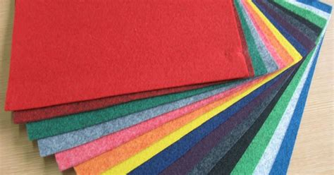Karpet Murah cheap carpet selangor kl karpet murah malaysia office carpet supplier karpet ofis paling