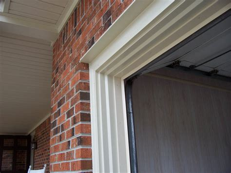 Replace Door Weather Stripping by Why Replace Garage Door Weather Stripping