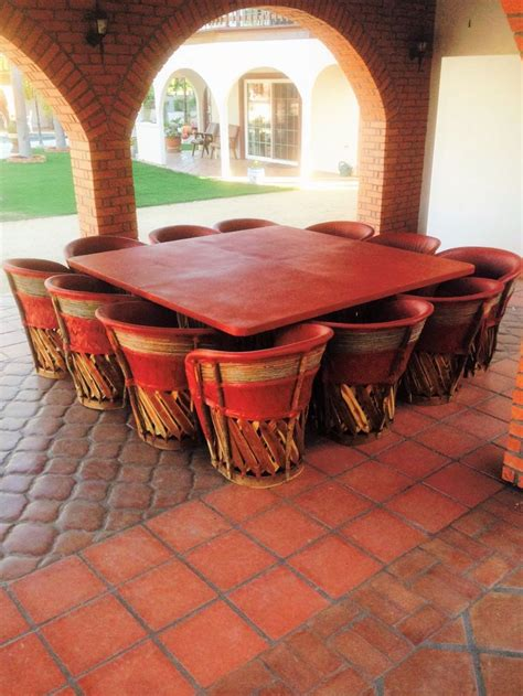 mexican patio furniture 17 best ideas about rustic mexican furniture on mexican style decor mexican style