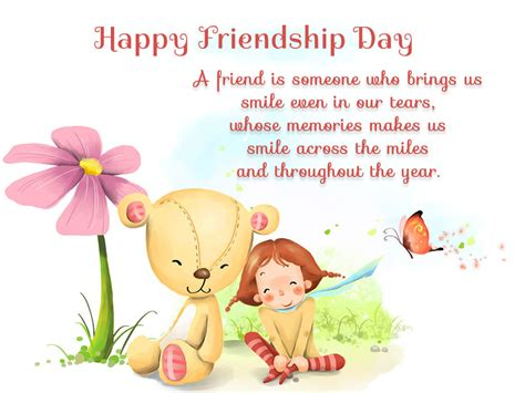 Happy Day Wishes Friendship Day Hd Images Wallpaper Pics Photos Free