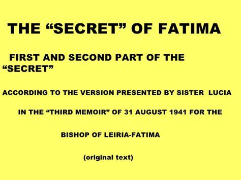 the negro question part 7 swarthy memoirs of a black american revolution books mesaje of fatima