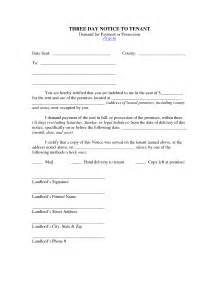3 Day Eviction Notice Template by Best Photos Of 3 Day Eviction Notice 3 Day Eviction