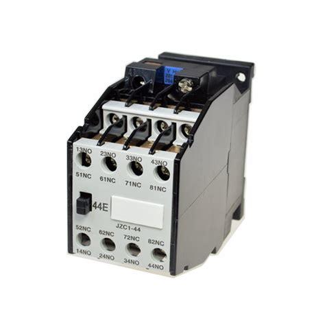 Heat Shrink Tubing 660v 125drajat Celcius Heat Shrink Tubing 50mm 1 4nc 4no coil voltage 24v 50hz 60hz jzc1 44 3 phase 3