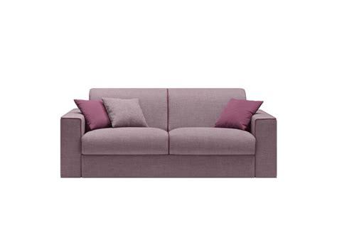 outlet divani treviso divano letto veroletto divani outlet sofa club divani