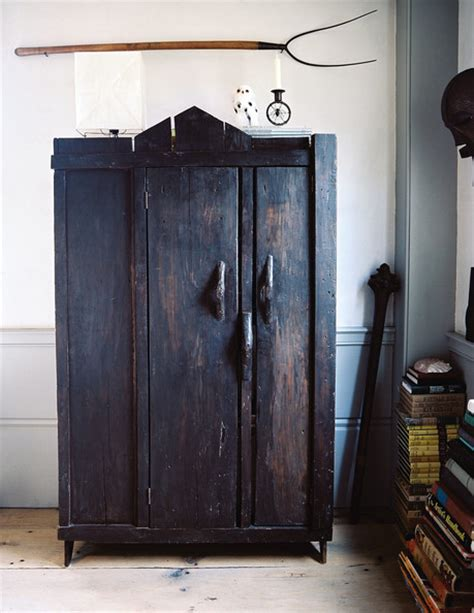 Wainscoting Bathroom Ideas Pictures Antique Armoire Photos Design Ideas Remodel And Decor