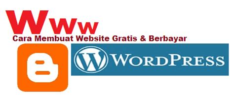 membuat website travel gratis lubang warak desember 2014