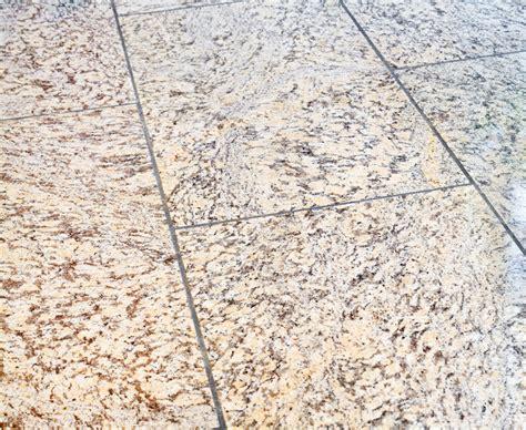 pflastersteine verfugen sand granitsteine verfugen womit mischungsverh 228 ltnis zement