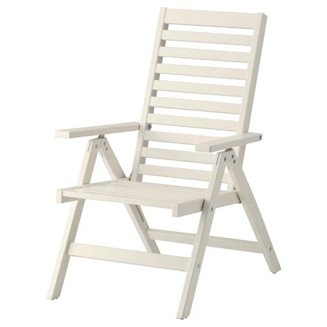 white bench seating outdoor white chairs winda 7 furniture