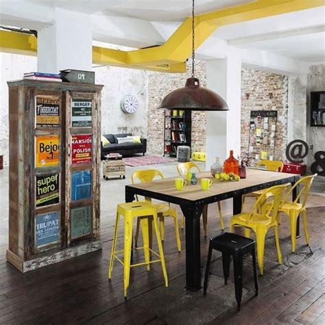sillas de cocina de dise o sillas de dise 241 o para decorar decoraci 243 n con muebles de