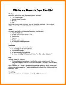 mla research paper template 6 research paper outline mla format template joblettered