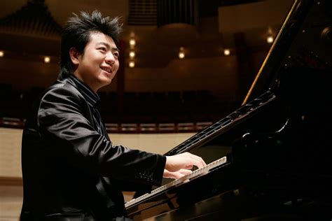 best chopin pianist lang lang pianist alchetron the free social encyclopedia