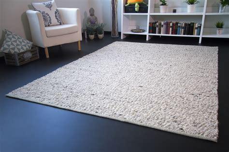 jute teppich reinigen handwoven rug lindau wearing jute fabric new wool