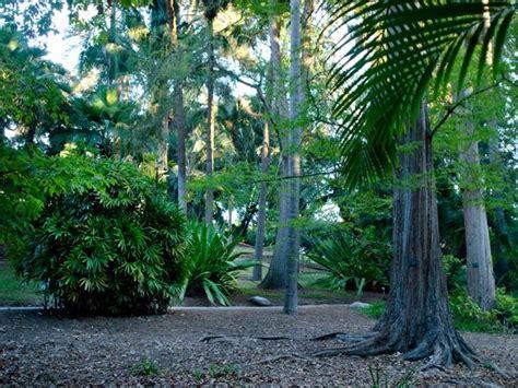 Mildred E Mathias Botanical Garden The Cultural Mildred E Mathias Botanical Garden