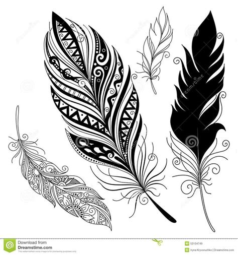 feather design google search m 229 larbilder pinterest