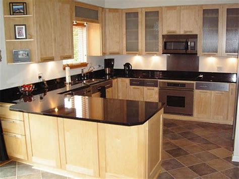 lowes refacing kitchen cabinets refacing cabinet doors lowes cabinets matttroy