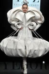 Vivienne Westwood Wedding Dresses 2010 Tara Toma S Drag Race Episode 1 Part 2 Destiny Is Mine