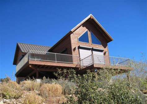 Mt Lemmon Cabins For Sale by Mt Lemmon Az Cool Retreat With Cool Home Prices