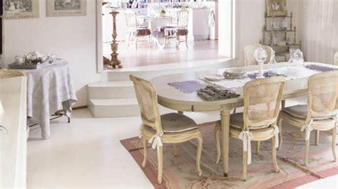 tappeti francesi dalani tappeti provenzali l eleganza della francia in casa