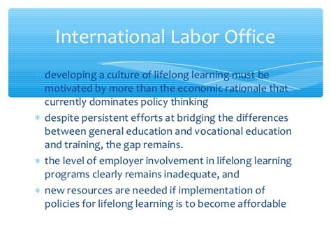 International Mba Distance Learning by Economic Growth In Distance Learning