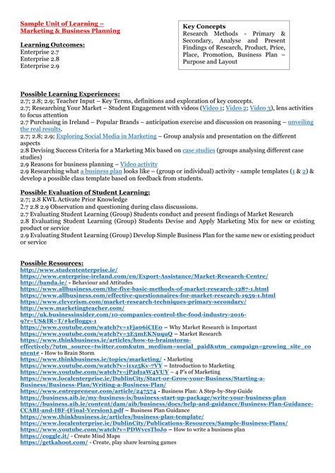 business plan template for existing business business plan template for buying existing business