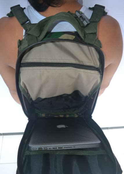Tas Laptop Army tas ransel laptop army tt2 tas army tas laptop tas laptop backpack tas lebanon tas punggung