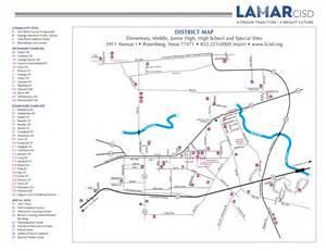 maps rosenberg