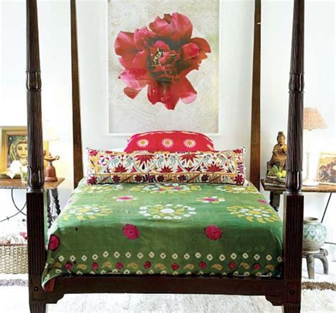 feng shui bedroom love m 225 s de 1000 im 225 genes sobre bedroom feng shui en pinterest