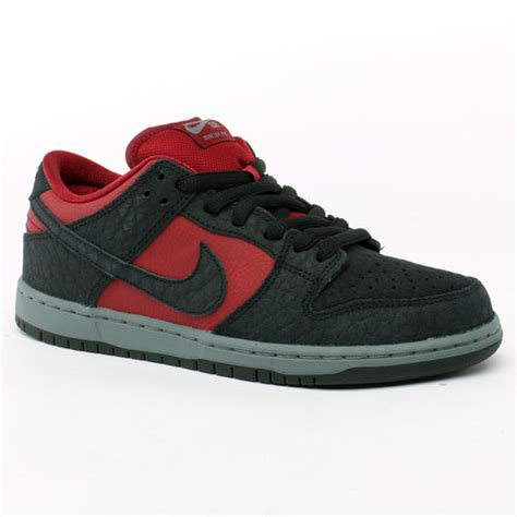 how to dunk like a pro the no bullshit guide to jumping higher regardless of age or height books zapatilla nike dunk low pro sb