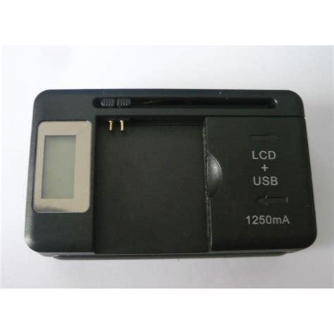 telefoni da tavolo con sim caricabatterie da tavolo universale con display lcd per