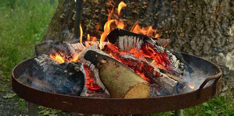 feuerschale zum grillen feuerschale feuerkorb in f 252 rstenfeldbruck f 252 r den garten